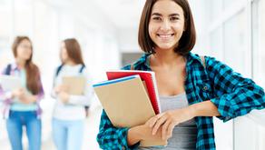Uluslararası Öğrenciler İçin Seyahat Kısıtlaması Muafiyetleri Hakkında Güncelleme