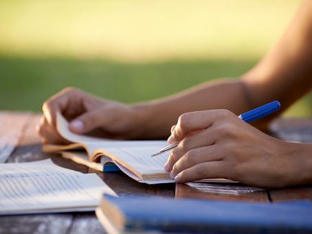 Kanada Öğrenim İzni ve Uluslararası Öğrencilerle İlgili Son Gelişmeler