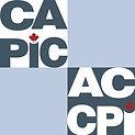 CAPIC-ACCPI