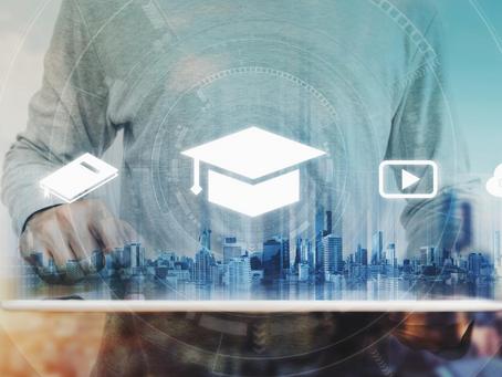 Programlarına Online Olarak Başlayan Öğrencilerin PGWP Uygunluğuna İlişkin Önemli Önlemler