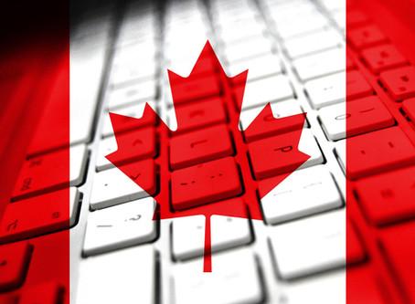Express Entry ile Kanada Göçmenlik Başvurusu Nasıl Yapılır? - 2019