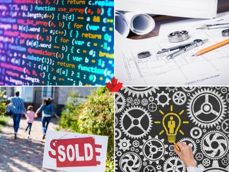Kanada'da Mesleğime Nasıl Devam Edebilirim? - 4. Bölüm