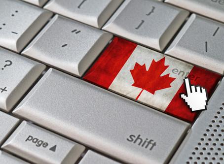 Express Entry ile Kanada Göçmenlik Başvurusu Nasıl Yapılır? - 2020