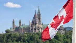 Seçimlerin Ardından Kanada Göçmenlik Sisteminde Ne Tür Değişiklikler Olabilir?