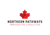 logo 1 versiyon-03.png