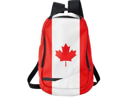 Kanada'ya Öğrenci Olarak Gelmek Göçmenliği Kolaylaştırır mı?