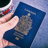 Kanada Vatandaşlık Başvurusu