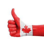 Kanada Çalışma İzni
