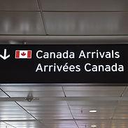 Kanada Ziyaretçi Vizesi