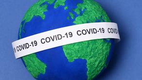 COVID-19, Kanada Seyahat Sınırlamaları ve Muafiyetler