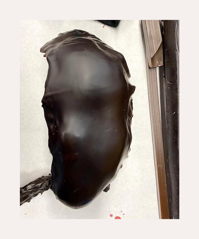 wax face 2.jpg