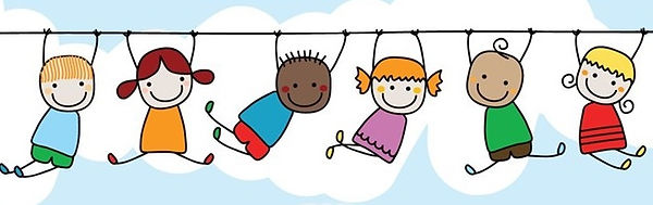BANNER_children_swinging (002).jpg