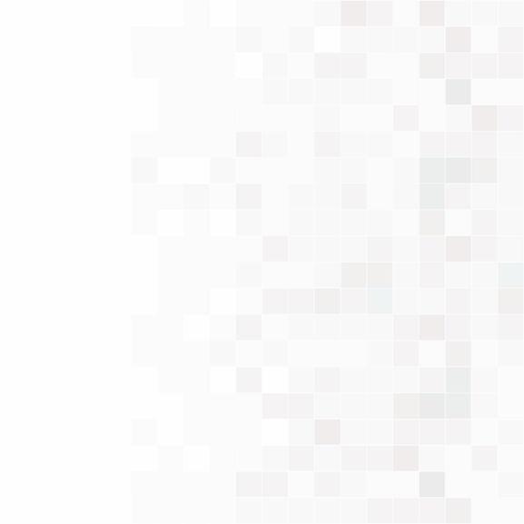 white - grey blocks shutterstock_1028468