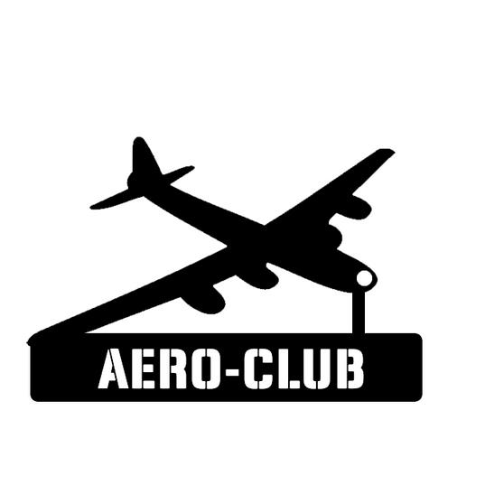 avion(nom).png