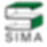 Sima Logo_medium-1.png