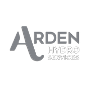 LOGO HYDRO Transparent BLANC modif site.