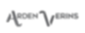 Arden Verins HD transparent.png