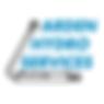 ahs_modifié_medium-1.png