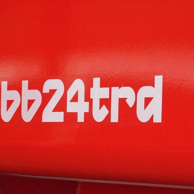 BB24trd 023.jpg