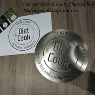 Diet and cook.jpg