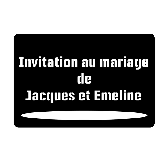 Exemple 1 carte.png