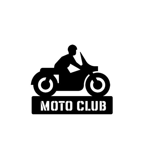 motorbikeman - Copie.png