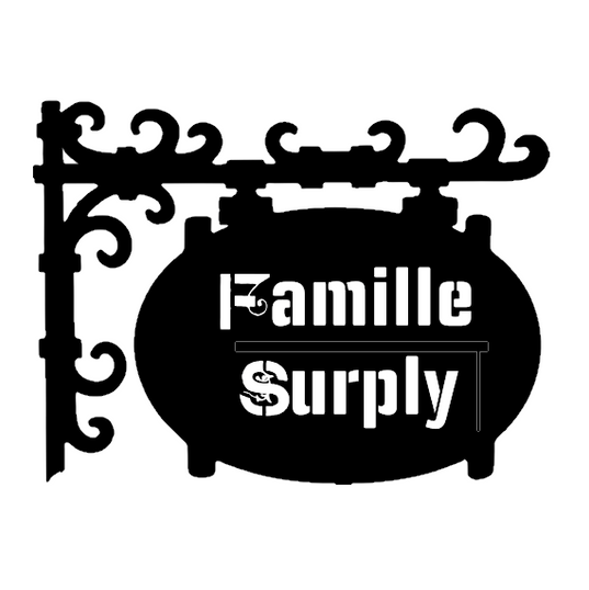 Façade_Famille_S.png