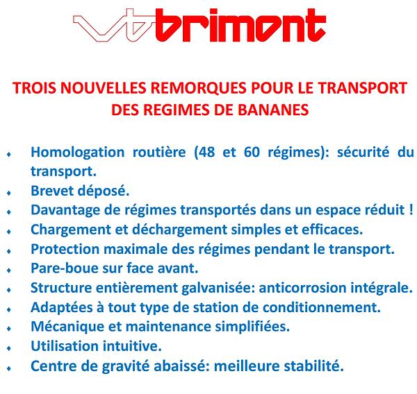 Infos_Remorques_à_bananes.png
