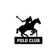 Poloclub(nom).png