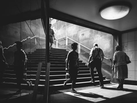 Subway Potsdamer Platz.jpg