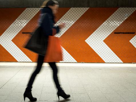Orange Bag-1511.JPG