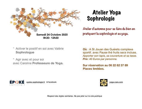 stage sophro yoga.jpg