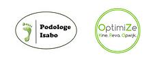 allebei de logo's.png