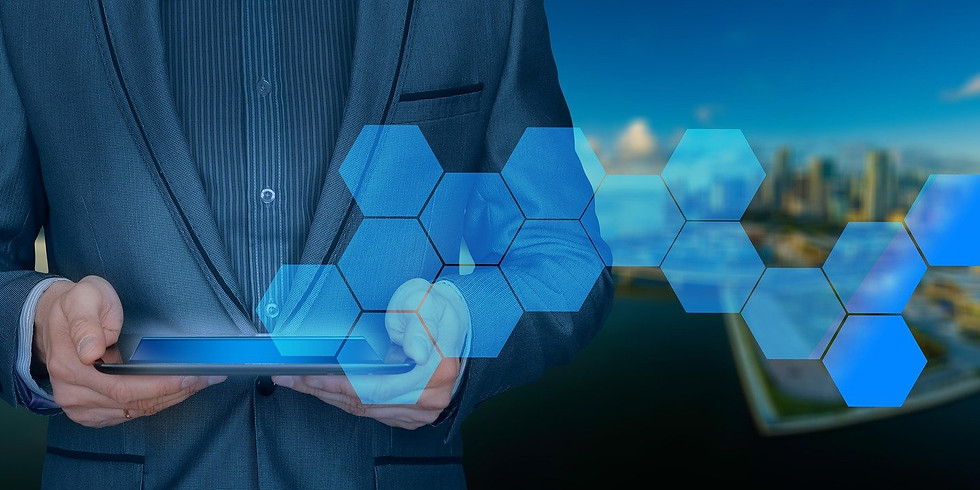 WEBINAR: Singapore Data Protection Job Demand Research 2020