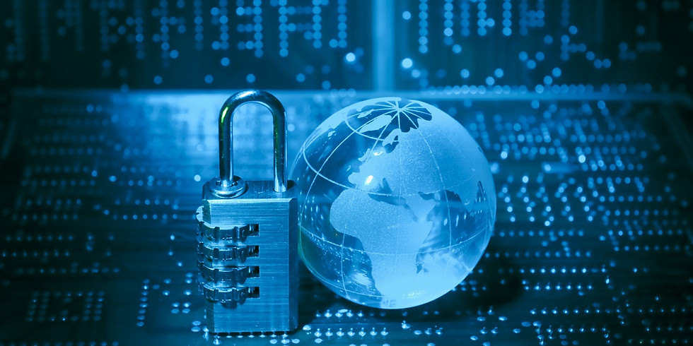 WEBINAR: Personal Data Protection Act (PDPA) Advisory - 3 Essential PDPC Guides If You Are Aiming for the DPTM