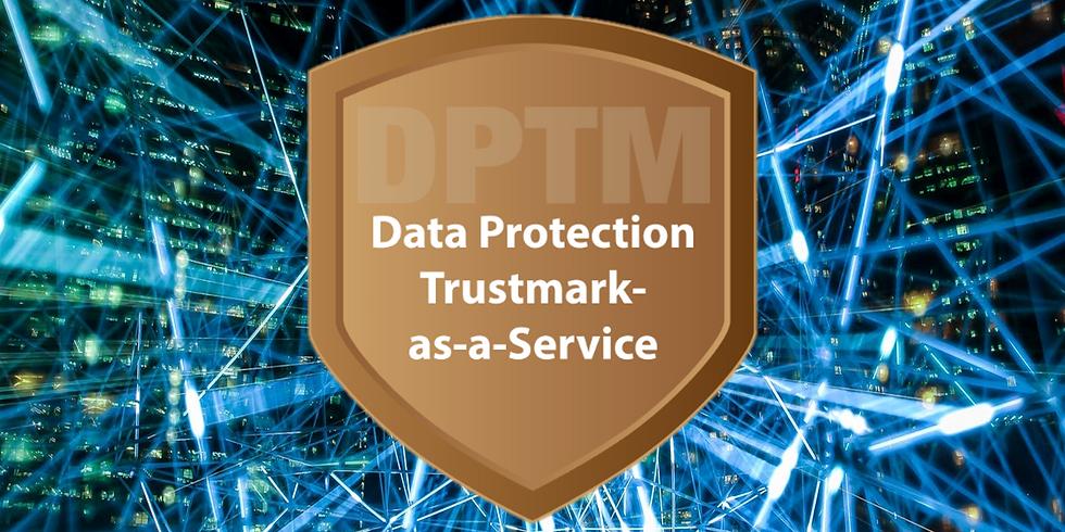 Data Protection TrustMark Seminar