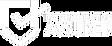 Logo - Data Protection Assured (2).png