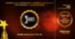 Companies -Straits Interactive Pte Ltd.j