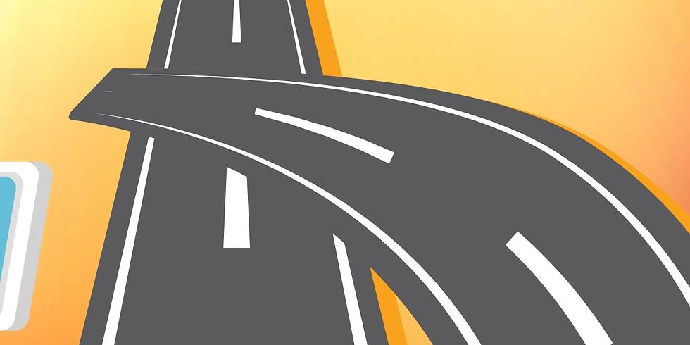 WEBINAR: Data Protection Roadmap for Career Enhancement