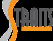 StraitsInteractive_logo_colour_L.png