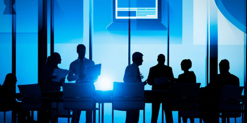 DPEX NETWORK WEBINAR: Data Protection Officer Survey 2020 Findings