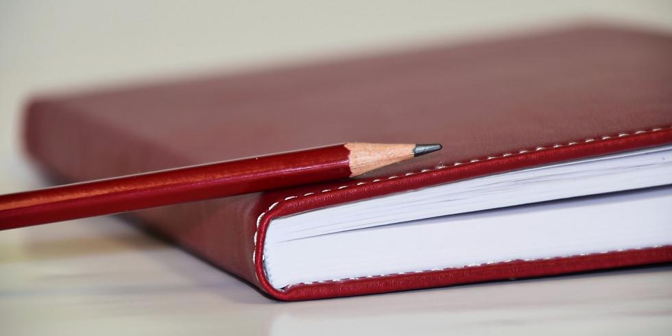 WEBINAR: Personal Data Protection Act (PDPA) Advisory for Education Sector
