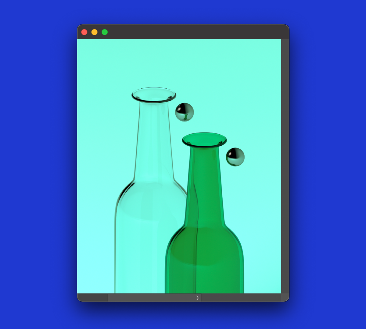 _08 16BY20 WIX.png