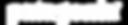 white textAsset 46_4x.png