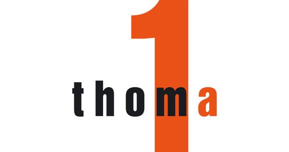 Thoma / Metzgerei und Delikatessen