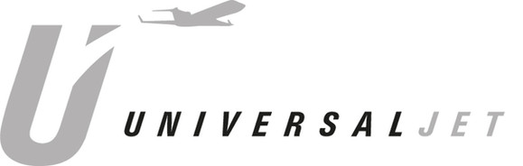 Universaljet / Aircraft Charter Firma