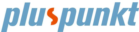 Pluspunkt / Beratung und Dienstleistung im Bereich Natur und Umwelt