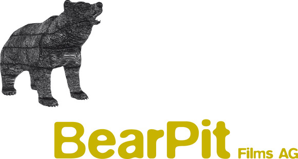 BearPit Films / Kino-, Fernseh-, Dokumentarfilme und Serien