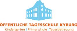 Tagesschule Kyburg, Kindergarten & Primarschule
