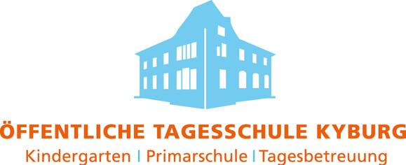 Öffentliche Tagesschule Kyburg / Kindergarten, Primarschule, Tagesbetreuung